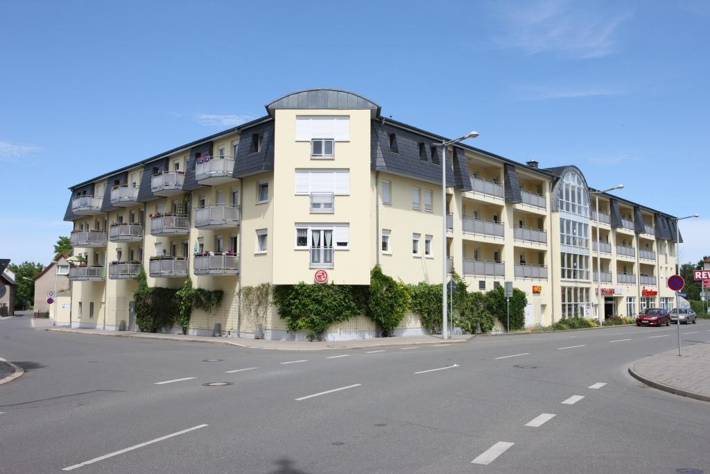 Bürgerhof.jpg