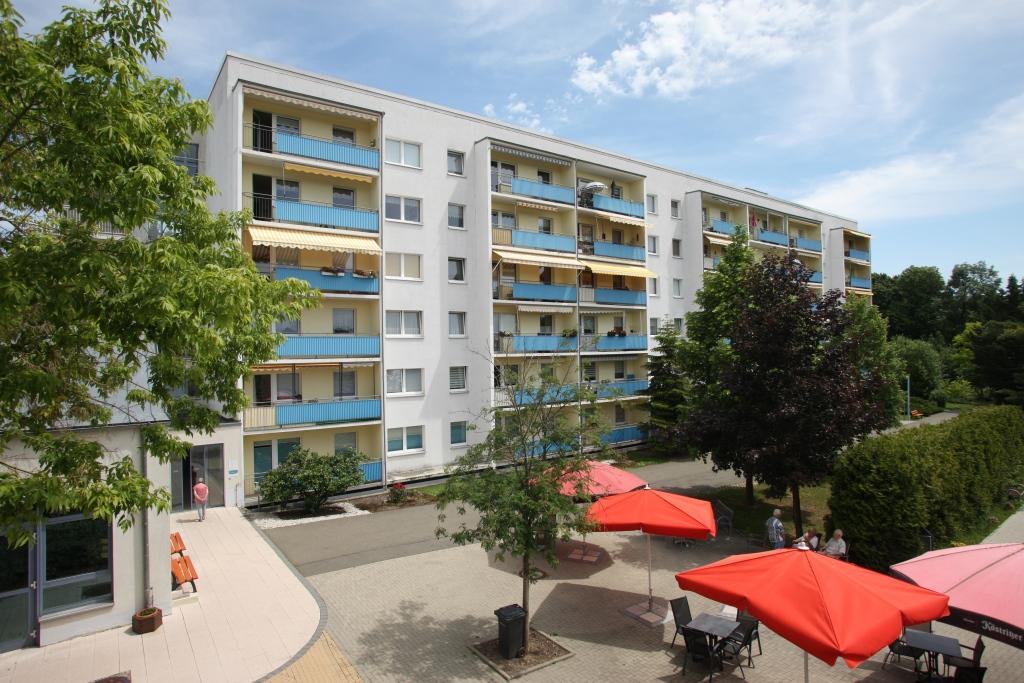Betreutes Wohnen GW Innenhof2.jpg